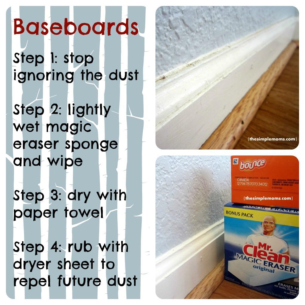 baseboards-101