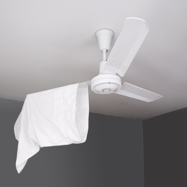 cleaning-ceiling-fan-mld110961_sq