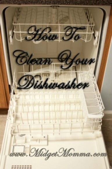 how-to-clean-dishwasher1-466x700
